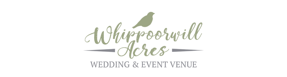 Whippoorwill Acres Wedding and Event Venue